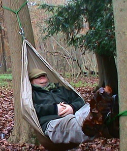 i first heard about this hammock chair from my mate on youtube 51foxy  i had heard about something before from one of the other yt personalities being     uk hammocks hammock chair   jediknightofthewoods  rh   jediknightofthewoods weebly
